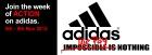 adidas week header